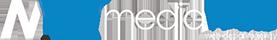 Media Web Mobile Logo